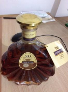 法国红酒XO,700ML-收藏网