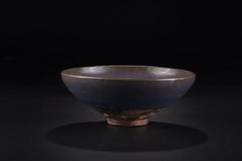 元,钧瓷碗-收藏网