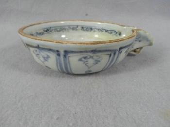 清华瓷水瓢-收藏网