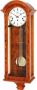英国肯密狄C3469TCH机械挂钟-收藏网