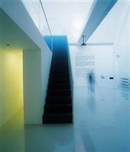 尤伦斯当代艺术中心